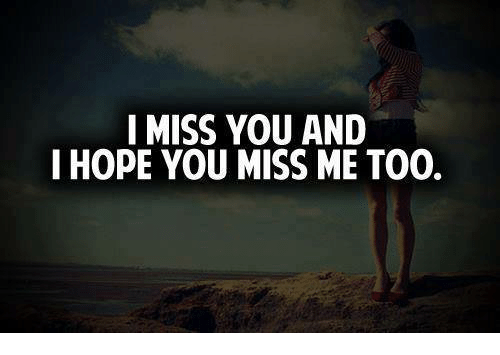 You Miss Me Funny Meme : Funny you miss me memes of on sizzle