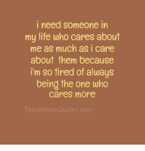 Who Cares Quotes: 25+ Best Memes About Memes