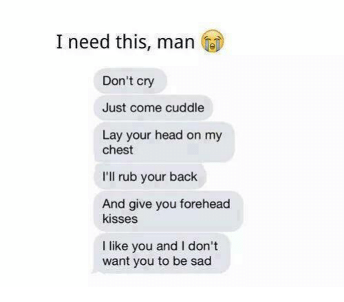 I Want To Cuddle With You Quotes: 25+ Best Memes About Come Cuddle