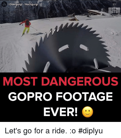 25 Best Memes About Gopro Gopro Memes