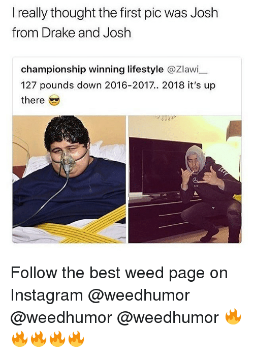 Funniest Meme Instagram Accounts 2018 : Best memes about championship