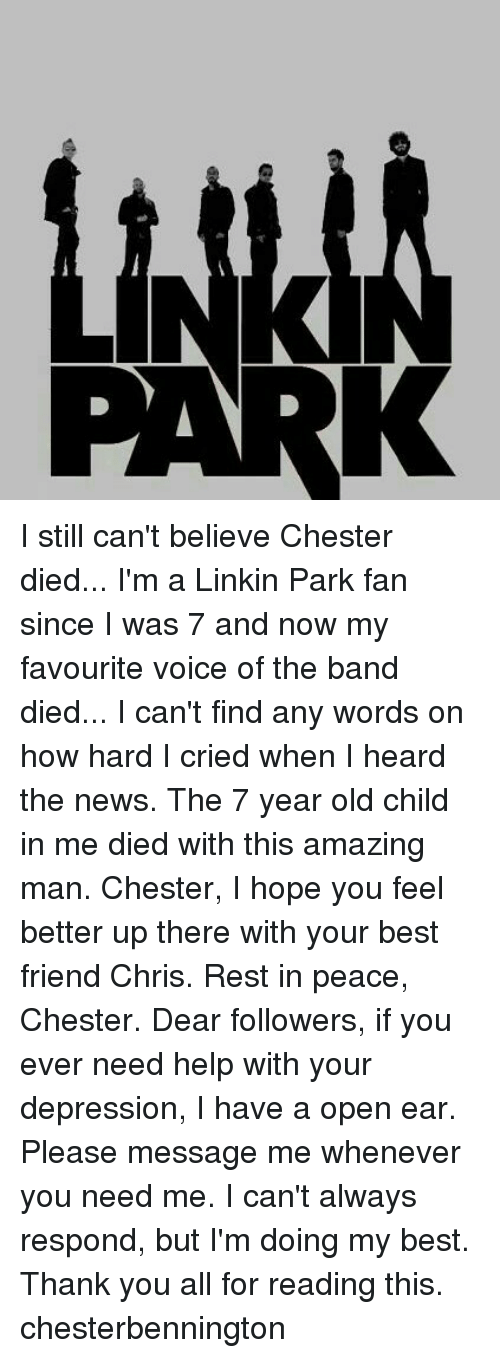 🔥 25+ Best Memes About Linkin Park, Parking, and 🤖   Linkin Park ...