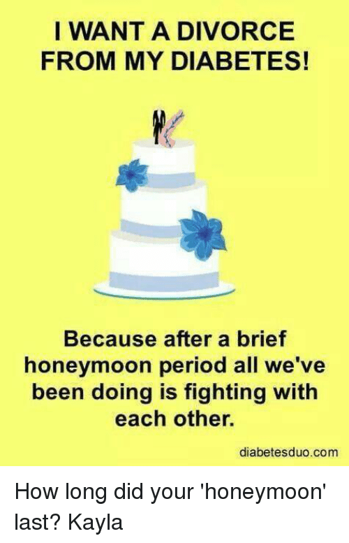 how long is the dating honeymoon period I am curious to hear how long people's honeymoon period lasted in their last serious relationship and what caused that stage of the  friends prior to dating.