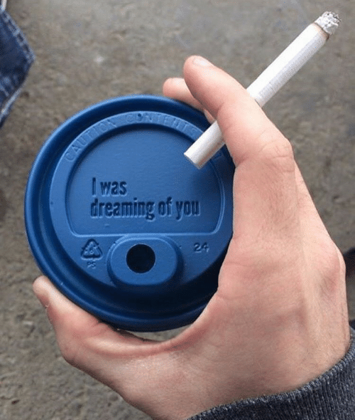 dreaming: I was  dreaming of you  25