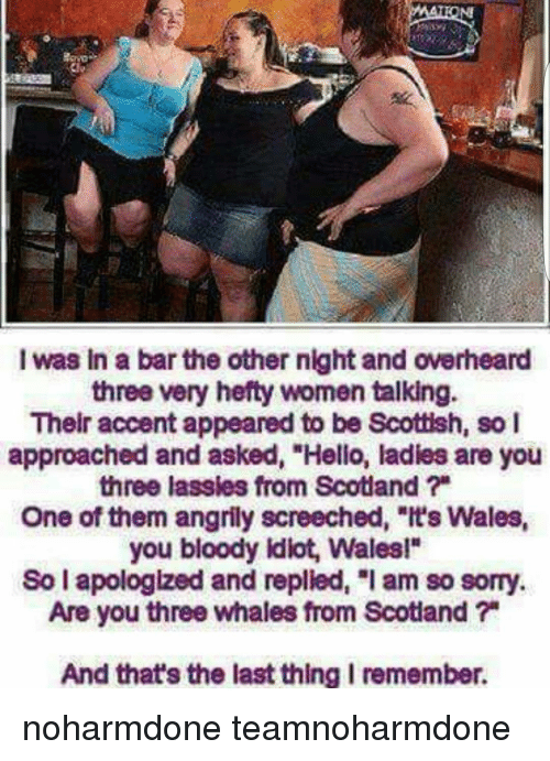 https://pics.onsizzle.com/i-was-in-a-bar-the-other-night-and-overheard-7199866.png