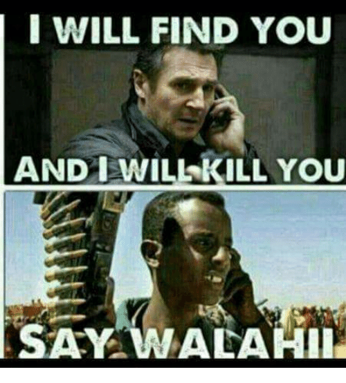 25+ Best Memes About No Pressure | No Pressure Memes