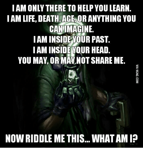 25 best memes about riddles from the riddler riddles from the riddler memes