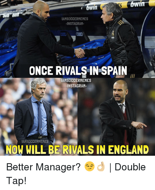 england instagram and soccer iamsoccermemes instagram once rivals