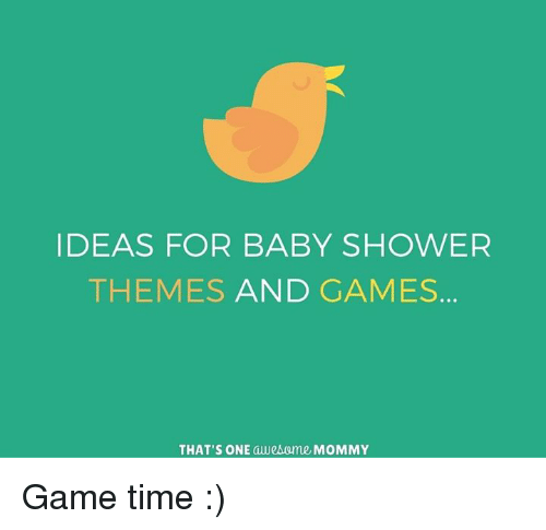 memes shower and baby shower ideas for baby shower themes and games