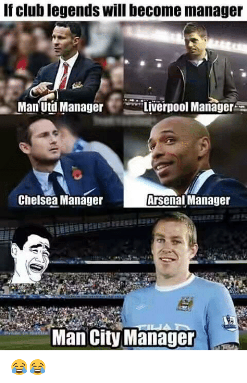 if-clublegends-will-become-manager-man-u