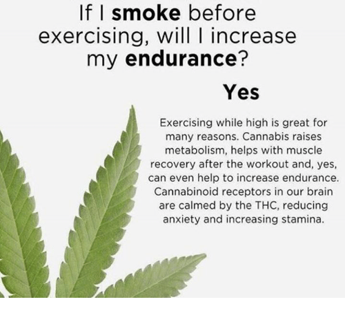 How can i boost my stamina