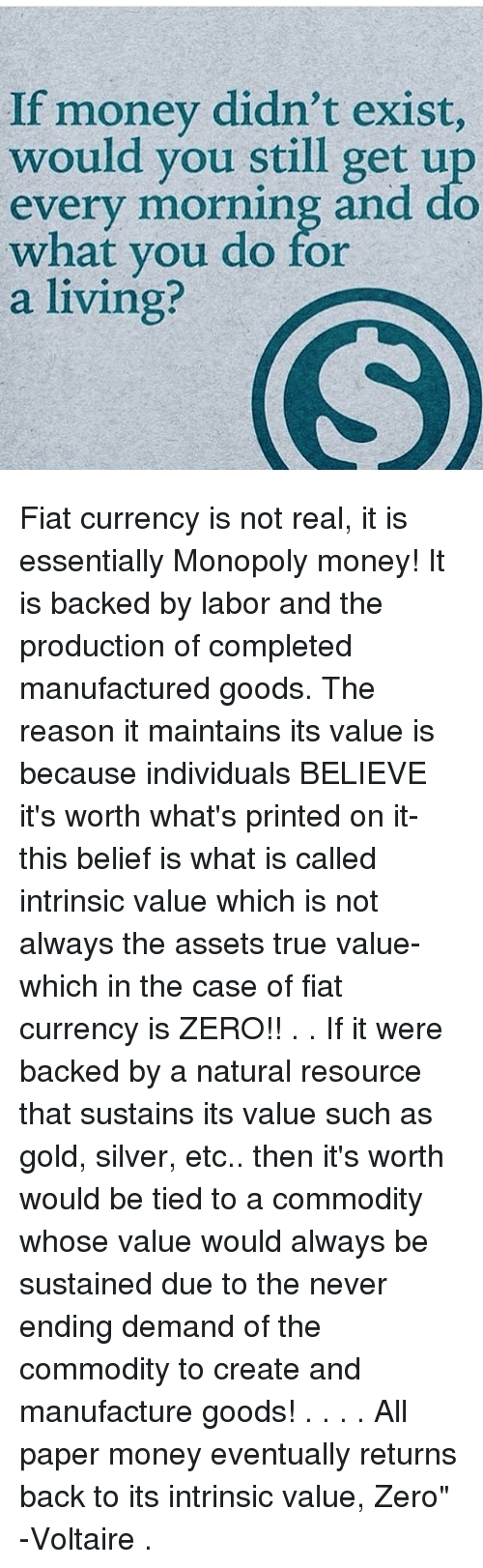 do pure monopolies exist essay Pure monopoly does exist in today's business world we all have had the  opportunity to have personal dealings with such companies this assignment will .