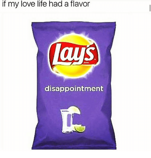 Search Lays Chip Memes On Me Me