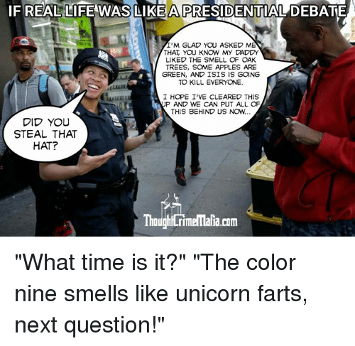 25 best memes about unicorn farting unicorn farting memes What do unicorns smell like