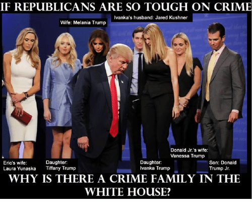 if-republicans-are-so-tough-on-crime-ivankas-husband-jared-30134613.png