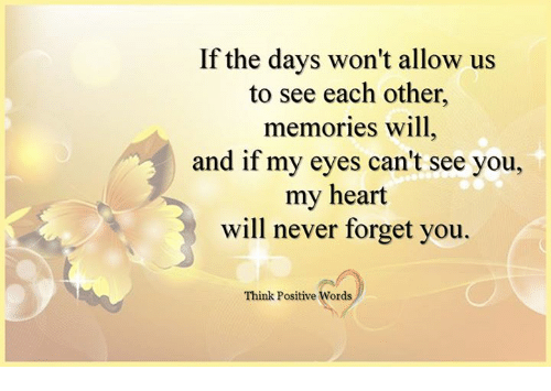 i will never forget those eyes Free essays on i will never forget those eyes get help with your writing 1 through 30.