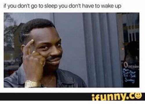 Funny Meme For Waking Up : Best memes about wake up funnies