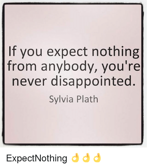youre by slyvia plath essay Sylvia plath biography critical essays plath, the individual, versus society  study help essay questions bookmark this  so no matter what you're studying .