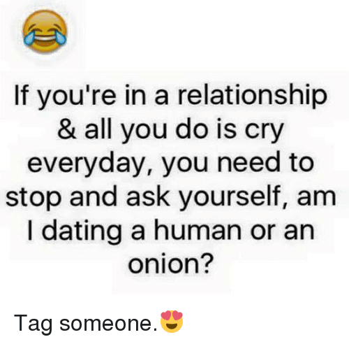 Onion online dating