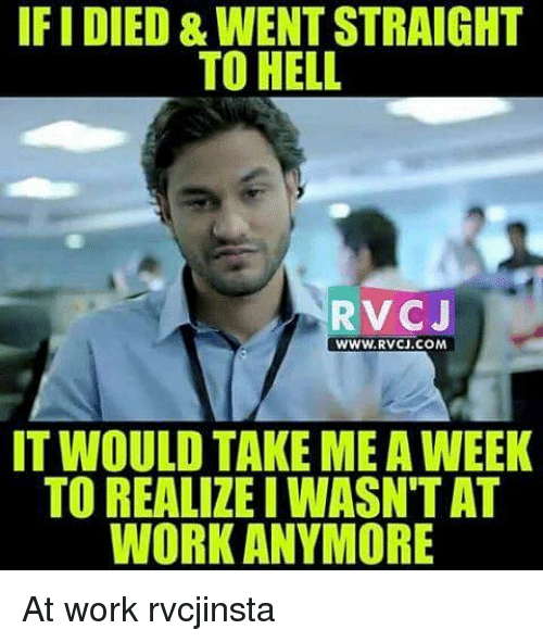 ifidied went straight to hell rv cj www rvcu com 15969668 🔥 25 best memes about memes memes, meme generator