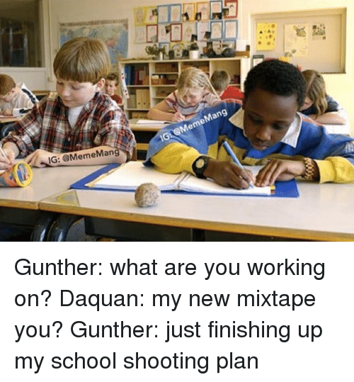 2406 Funny Daquan Memes Of 2016 On SIZZLE