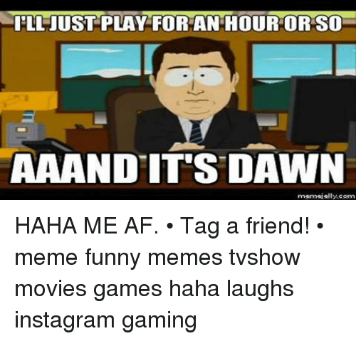 Haha So Funny Meme : Best memes about friends funny