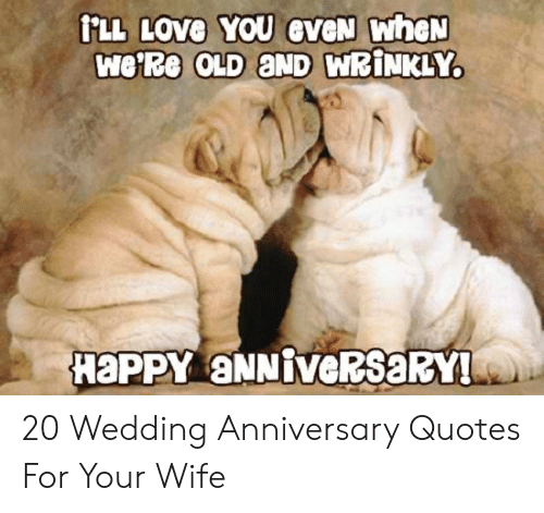 🔥 25 Best Memes About Funny Happy Anniversary Quotes
