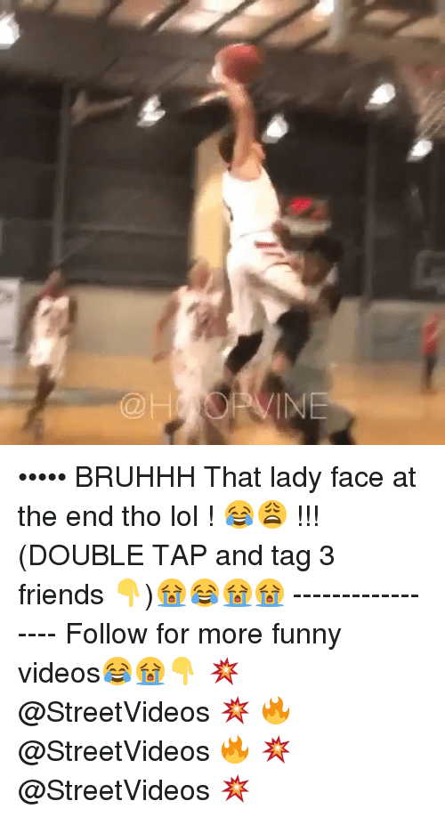Tagged: IM ••••• BRUHHH That lady face at the end tho lol ! 😂😩 !!! (DOUBLE TAP and tag 3 friends 👇)😭😂😭😭 ----------------- Follow for more funny videos😂😭👇 💥 @StreetVideos 💥 🔥 @StreetVideos 🔥 💥 @StreetVideos 💥