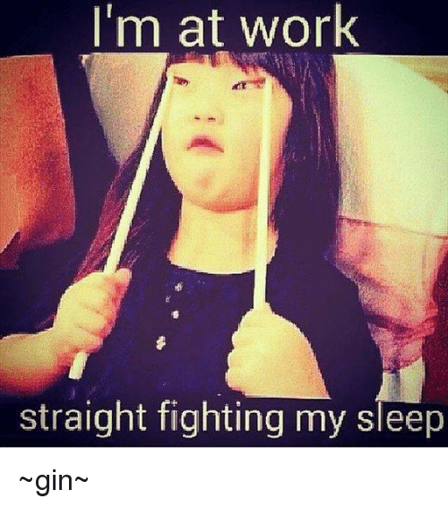 Sleep At Work Meme 28 Images Bank Employee Falls