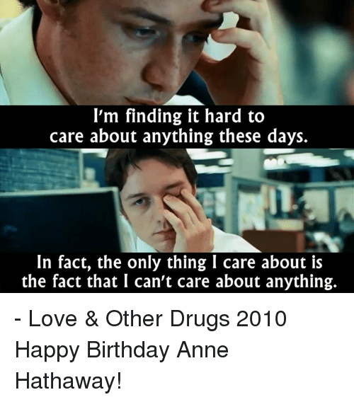 25 Best Memes About Anne Hathaway: 25+ Best Memes About Love Other Drugs