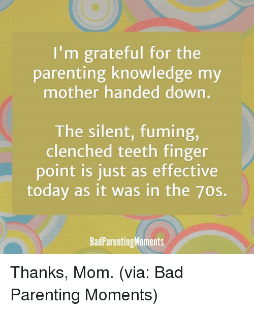 knowledge and mom Let these daughter quotes remind you of the love and the bond you will have with your little girl  a teenager and her mom share the secrets of a strong relationship.