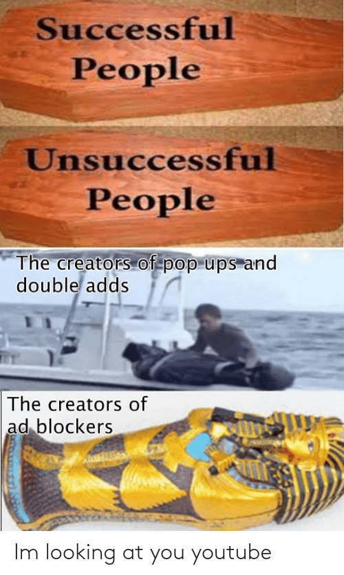looking at you: Im looking at you youtube