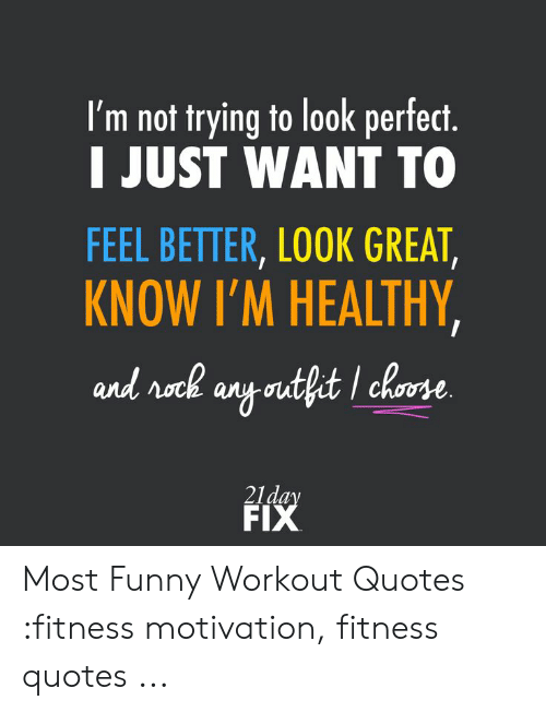 Funny Quotes Gallery Funny Gym Buddy Quotes