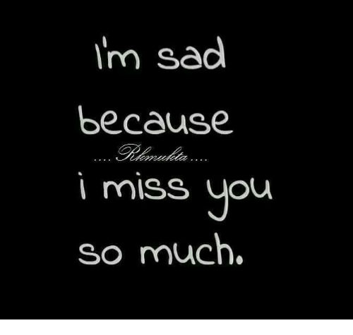 Sad I Miss You Quotes For Friends: 25+ Best Memes About Memes