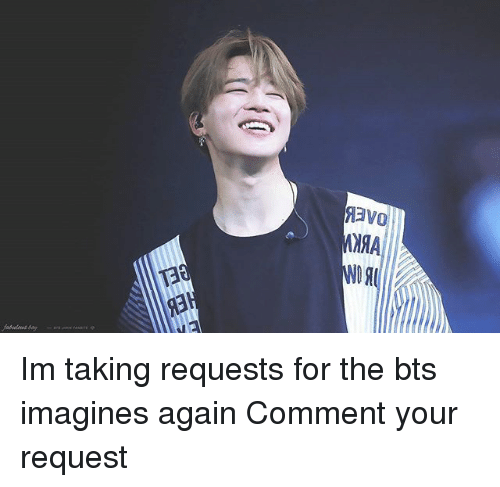 Love Finds You Quote: 25+ Best Memes About Bts Imagines