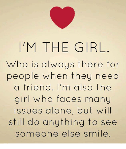 dating someone who doesnt want a relationship I started dating a fella in it's still clear he doesn't want a relationship i pulled the trigger and broke up with him because i didn't want someone.