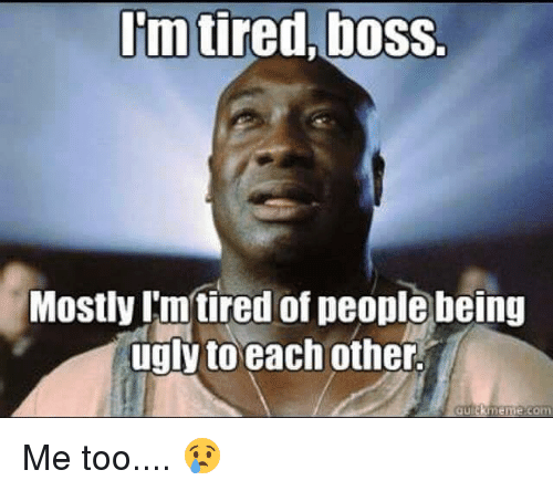 Funny I M Sleepy Meme : Funny meme and ugly memes of on sizzle