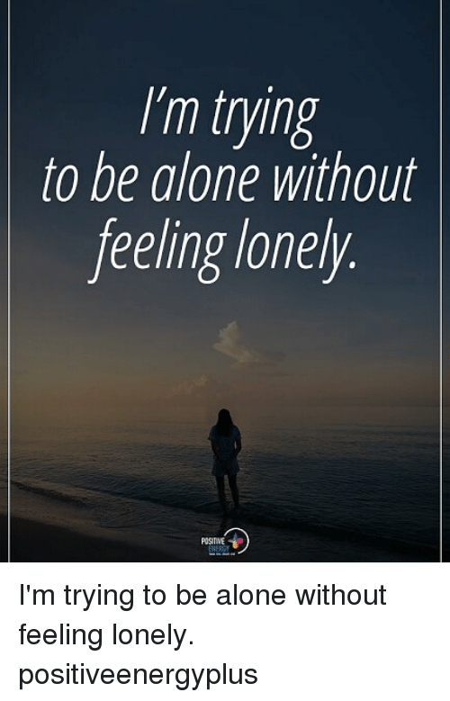 Sad Alone Memes: 25+ Best Memes About Feeling Lonely