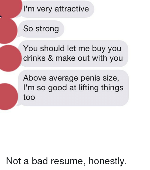 What Is Considered Above Average Penis Size
