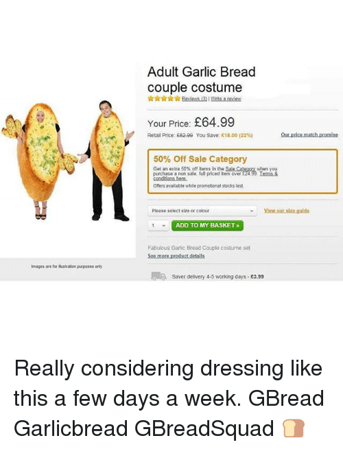 flirting meme with bread mix for a manager