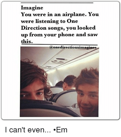 Love Finds You Quote: 25+ Best Memes About One Direction Songs