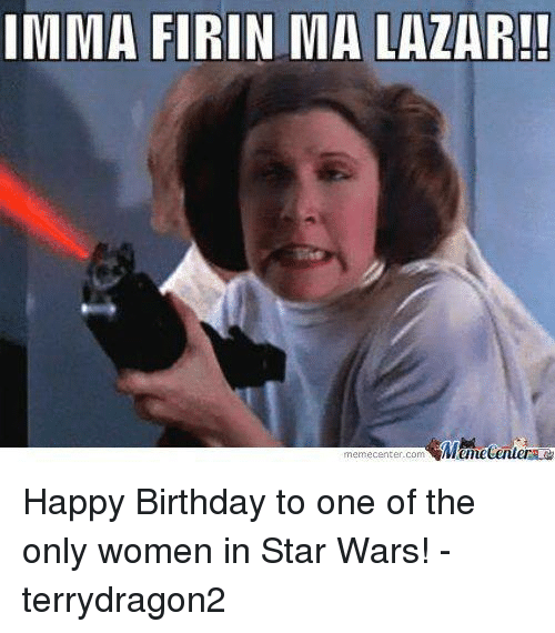 Star Wars GIFs - Find & Share on GIPHY