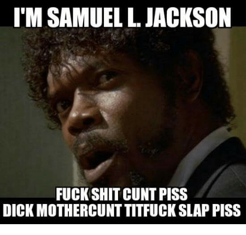 Funny piss shit