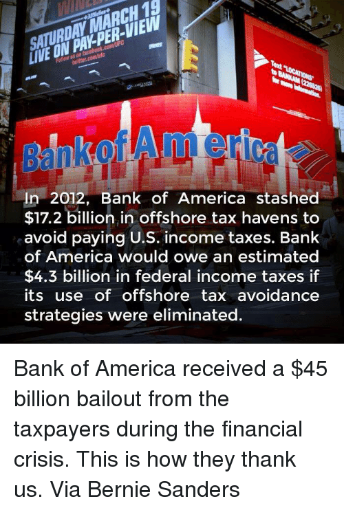 us financial crisis bail out 2008/9 financial crisis: a lot to learn on bailouts and too big to fail  just for  good measure, aig is a huge provider of insurance to us.