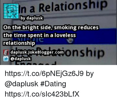 Time frame dating to relationship