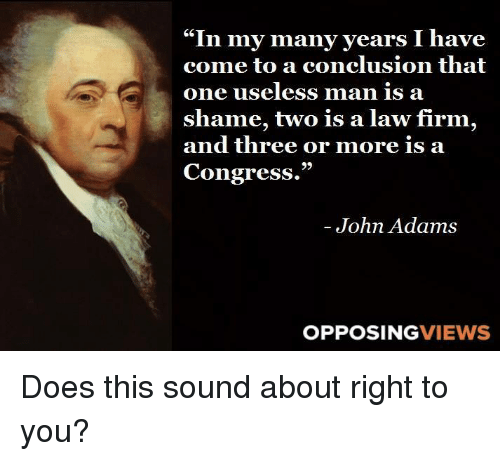 john adams and the coming of Watch video with paul giamatti, laura linney, john dossett, stephen dillane the life of one of the usa's founding fathers, its second president, and his role in.