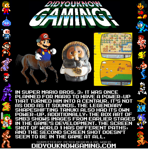 in super mario bros 3 it was once planned for 17823836 🔥 25 best memes about super mario bros 3 super mario bros 3 memes
