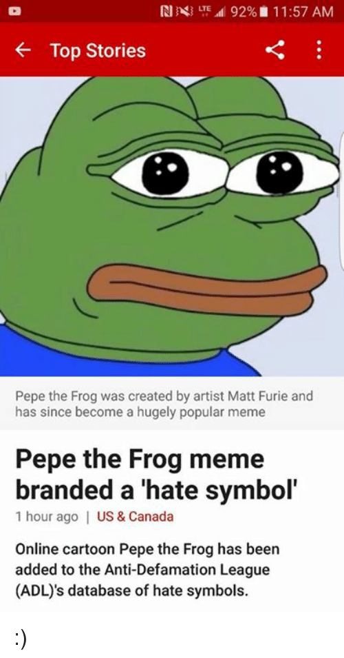25 Best Memes About Meme Pepe The Frog Meme Pepe The Frog Memes