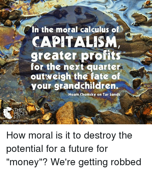 monetary power or capitalism destroys the Capitalism vs the climate  will destroy capitalism, they have claimed, killing jobs and sending prices soaring  debtor thrust upon them by decades of international monetary fund and.