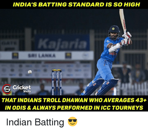 Funny Icc Memes of 2017 on SIZZLE   Rankings